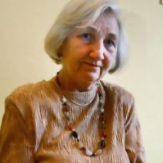 MUDr. Kornélia Kilárska, CSc