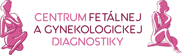 The Centre for Foetal and Gynaecological Diagnostics